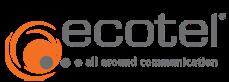 factcard-ecotel.png